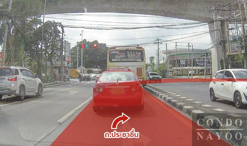 car-chewa-bangpo-05