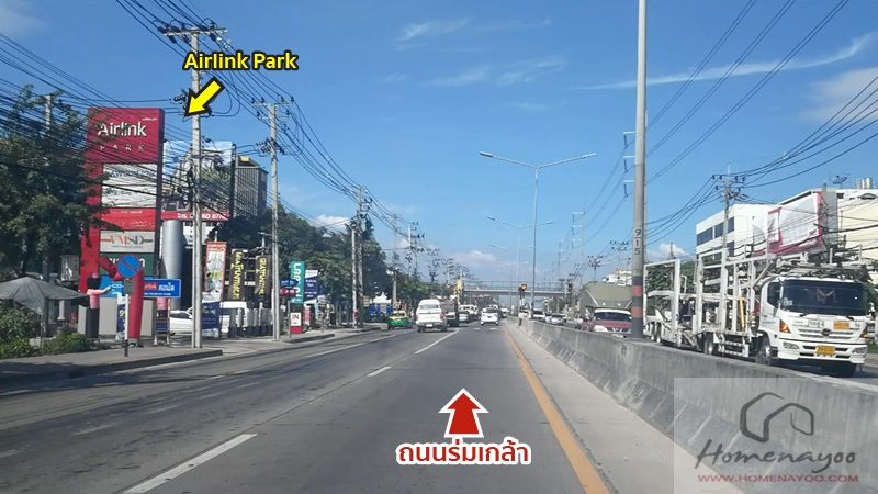 carcam-plant-chalong-05
