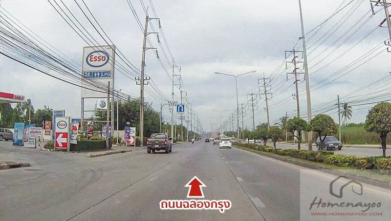 carcam-plant-chalong-14