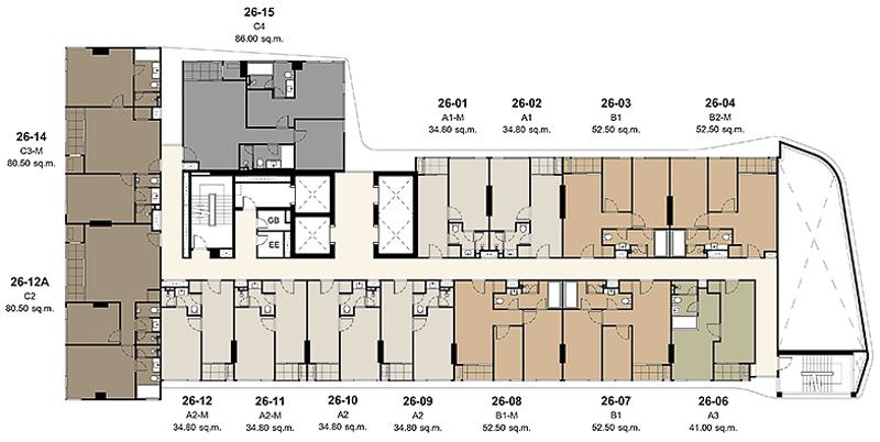 floor-26