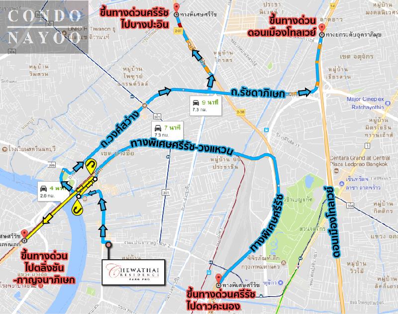 map-Chewathai-bangpo-03