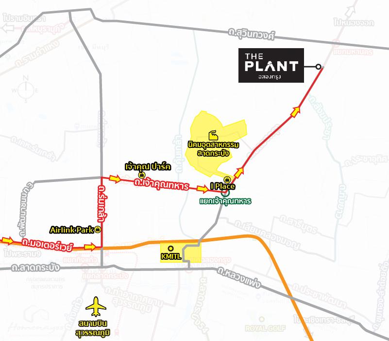 map-plant-chalongkrung-01-01-01-01