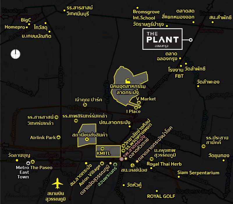 map-plant-chalongkrung-01-01