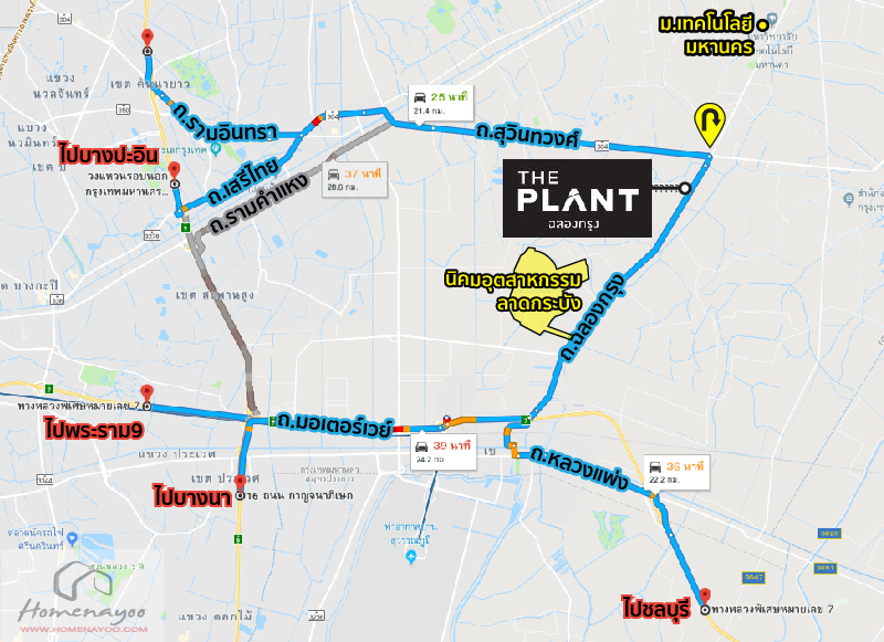 map-plant-chalongkrung-02