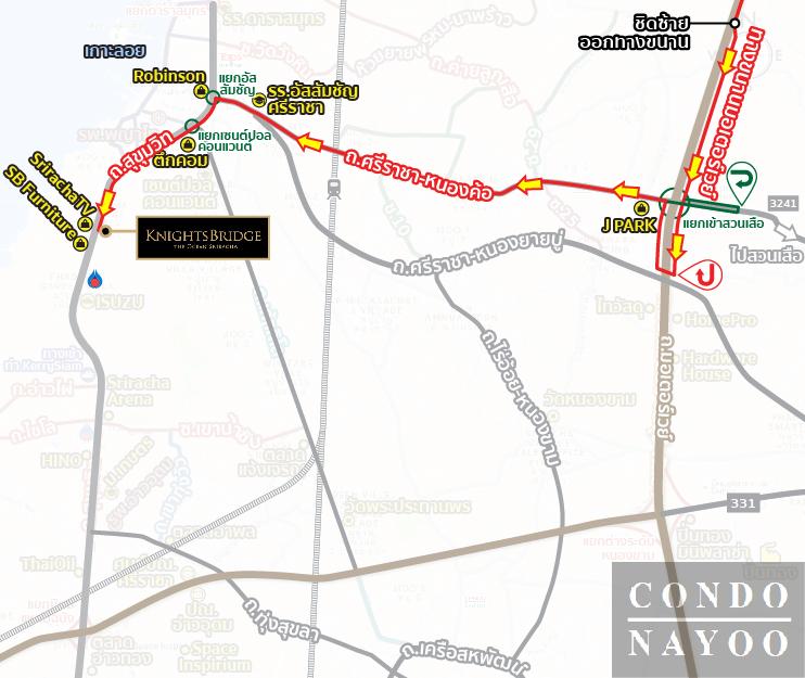 map_knightsbridge-sriracha-01-02
