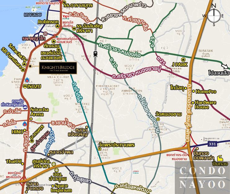 map_knightsbridge-sriracha-02