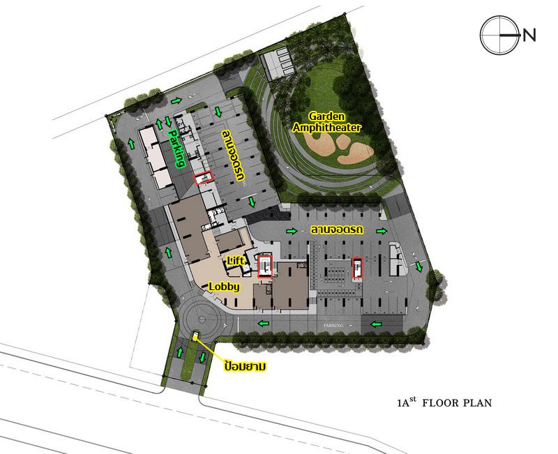 map_knightsbridge-sriracha-04