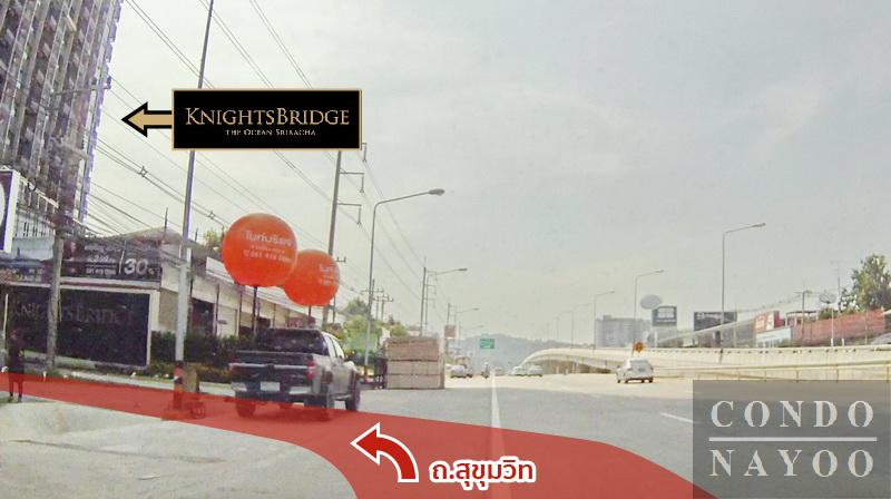 map_knightsbridge-sriracha-06