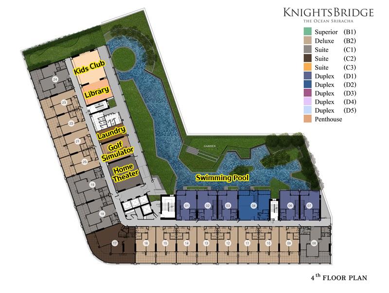 map_knightsbridge-sriracha-07