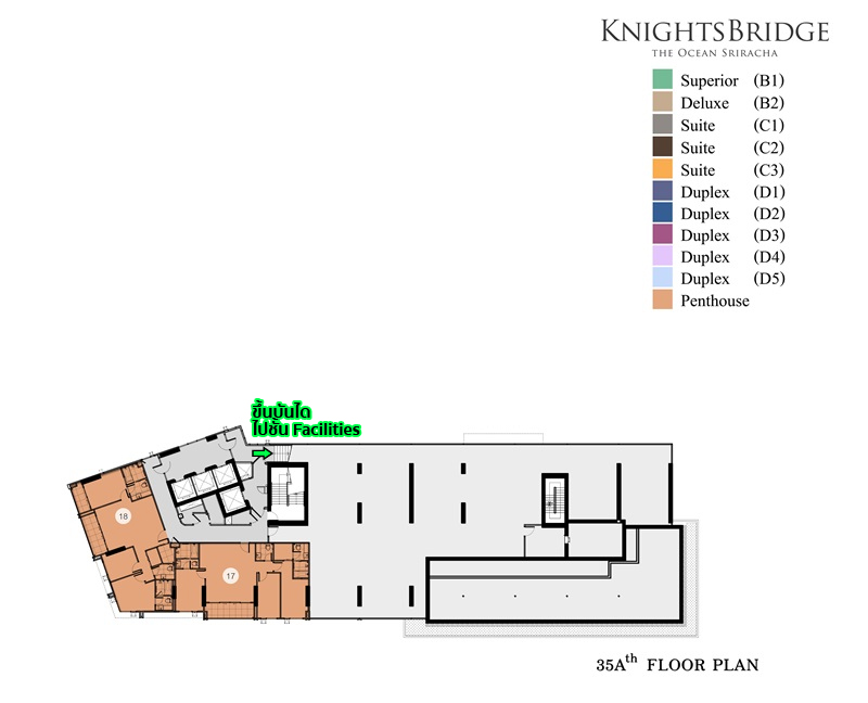 map_knightsbridge-sriracha-08