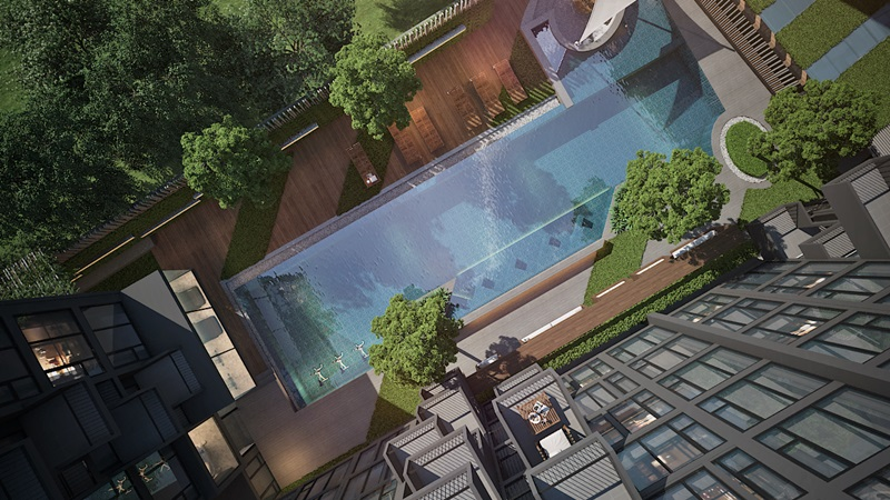 sc-pool
