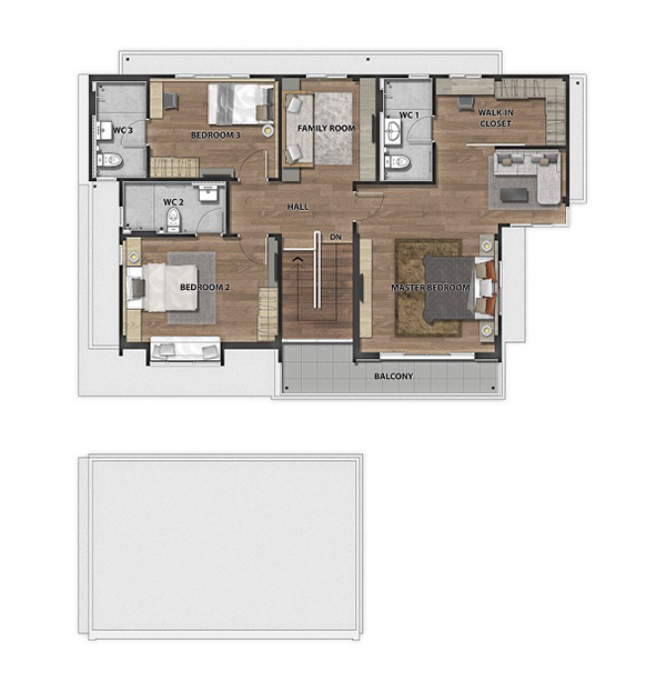 E:iaglowVN-PR5-2Floorplan Model (1)