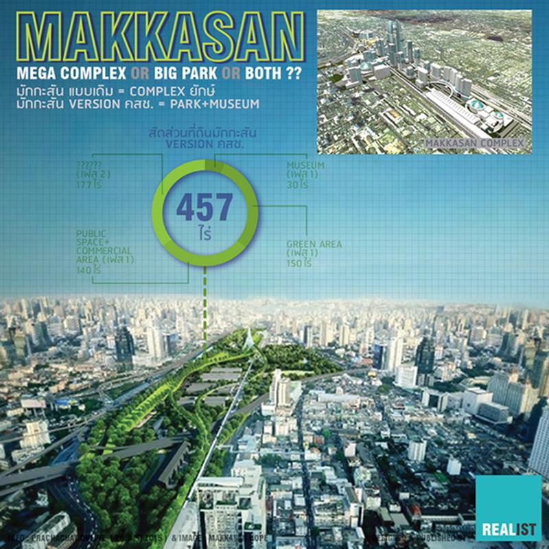 Infographic-223-Makkasan691