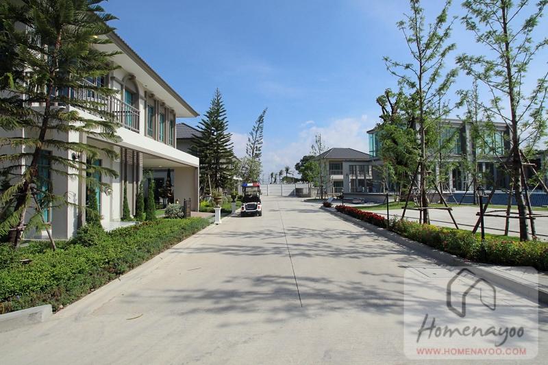 JSP City&Villa bIMG_7542