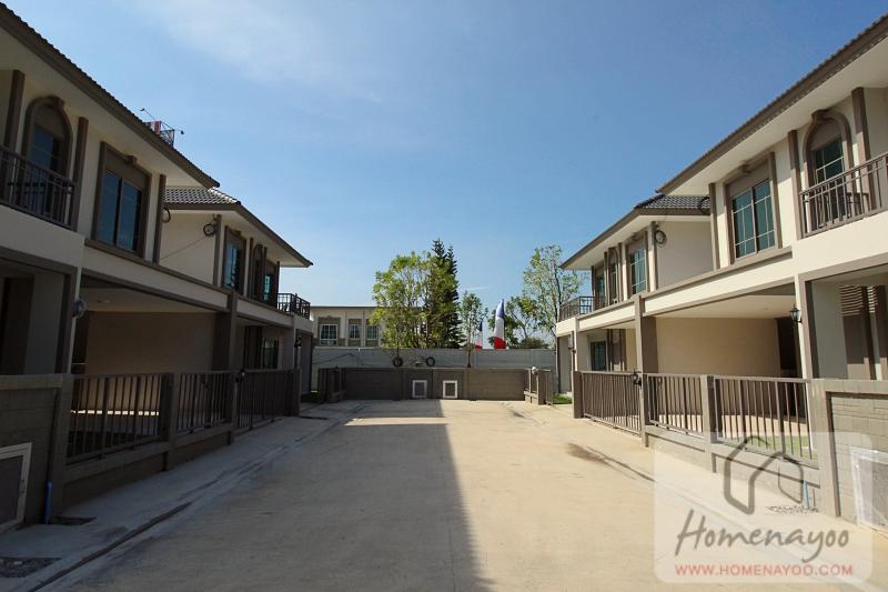 JSP City&Villa bIMG_7545