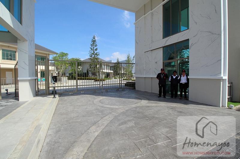 JSP City&Villa bIMG_7556