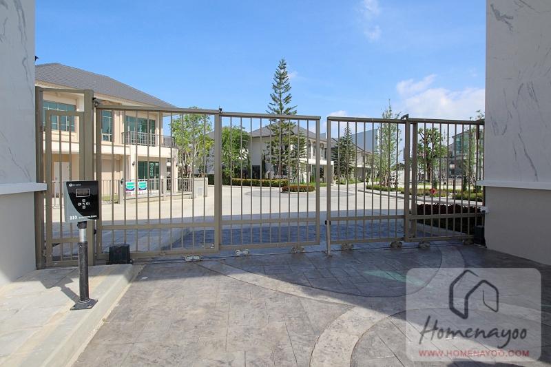 JSP City&Villa bIMG_7557