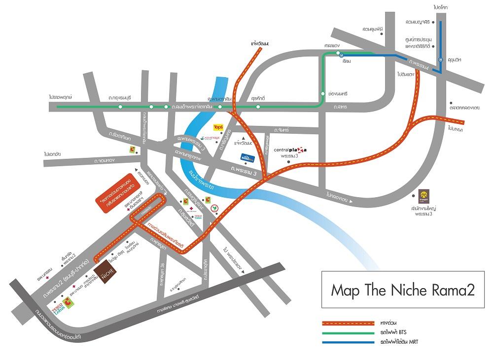 Map Rama2_New-01