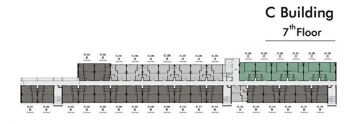 Niche-ID-Serithai-plan-C-7