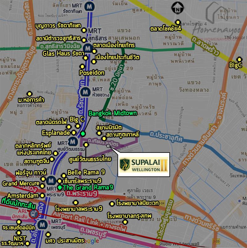 SPLWellington2placemap