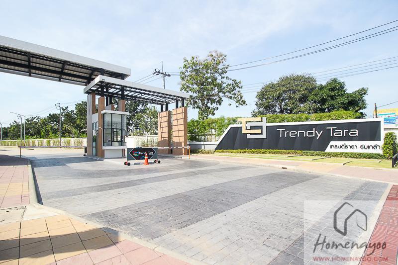 Trendy Tara RK-ตคกRE-10