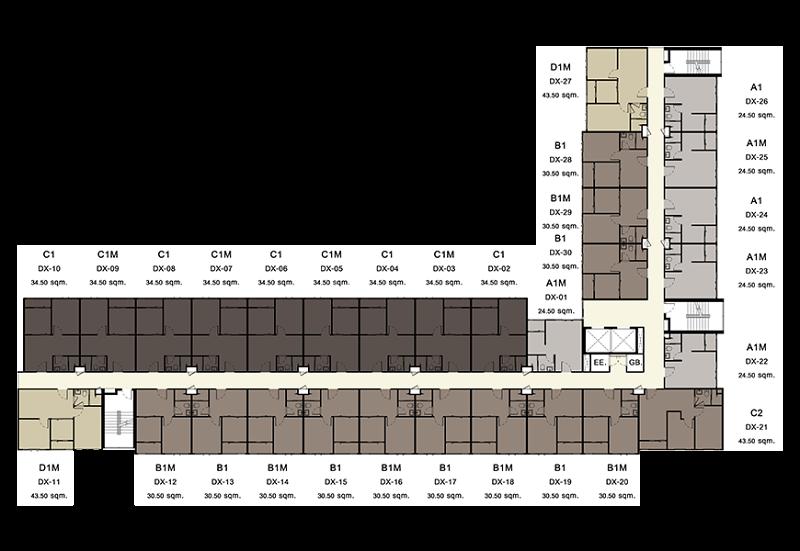 aa1BuildingD-floor-3-8