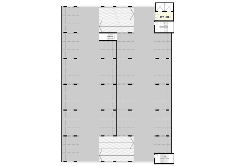 aa1BuildingE-floor-3-7