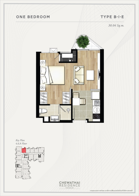 cwt thonglor bCWT RES TL 20 ROOM PLAN FINAL AW 2.0(55 types)21-09-2018( create)-23