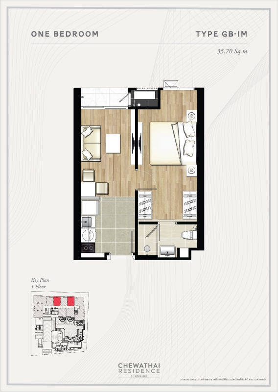 cwt thonglor bCWT RES TL 20 ROOM PLAN FINAL AW 2.0(55 types)21-09-2018( create)-45