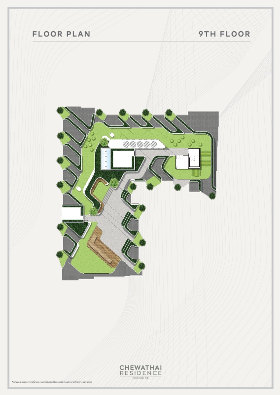 cwt thonglor cCWT RES TL 20 TYPICAL FLOOR PLAN FINAL AW (24-09-2018) (create) -11