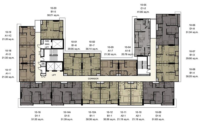 floor-10-21