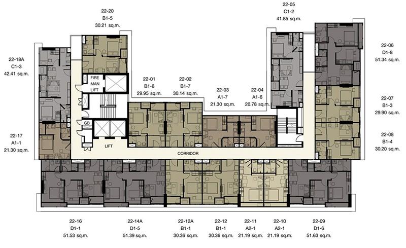 floor-22