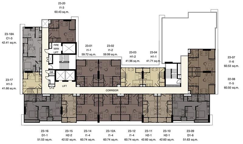 floor-23