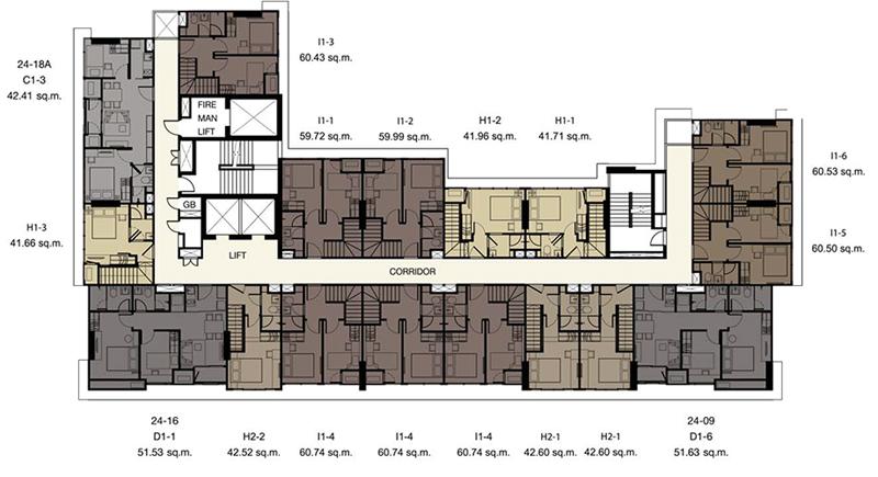 floor-24