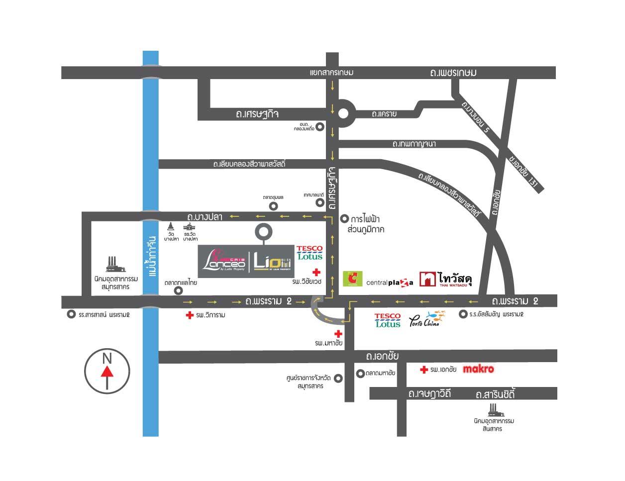 map-lanceo-crib-phutthasakhon-b