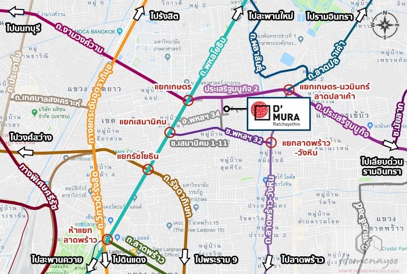 1.2 map