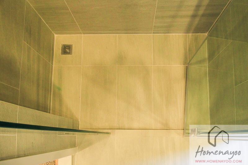 Artale-บตยRE-155
