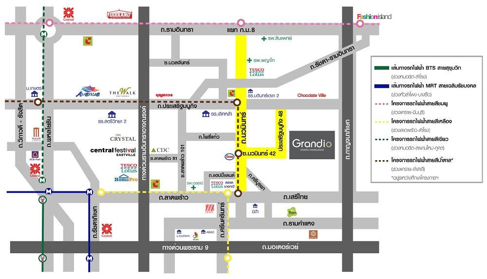 Map GD_LPKN