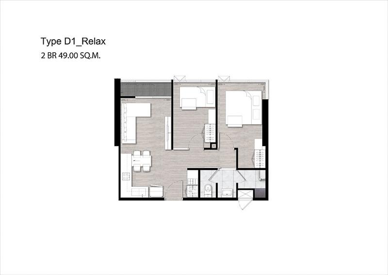 Niche Pride-Room-26
