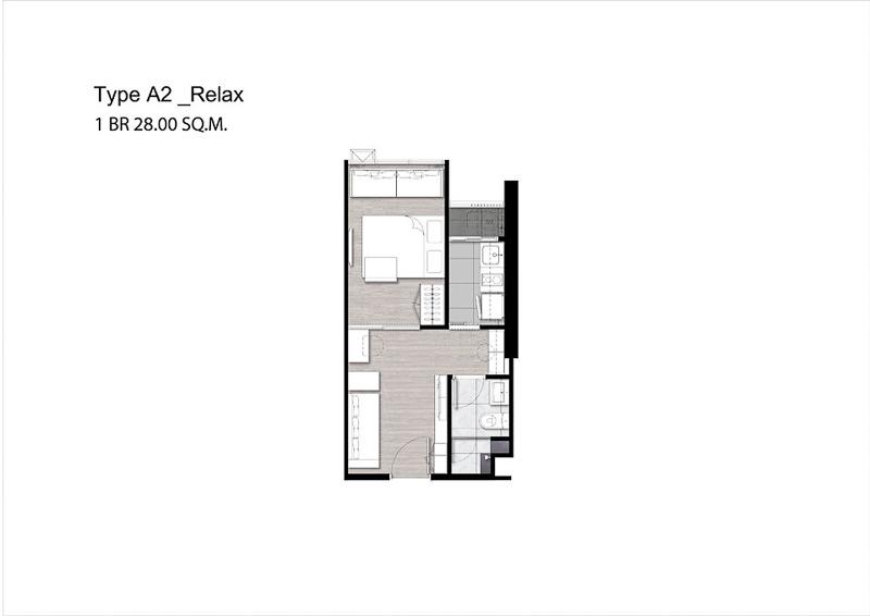 Niche Pride-Room-3