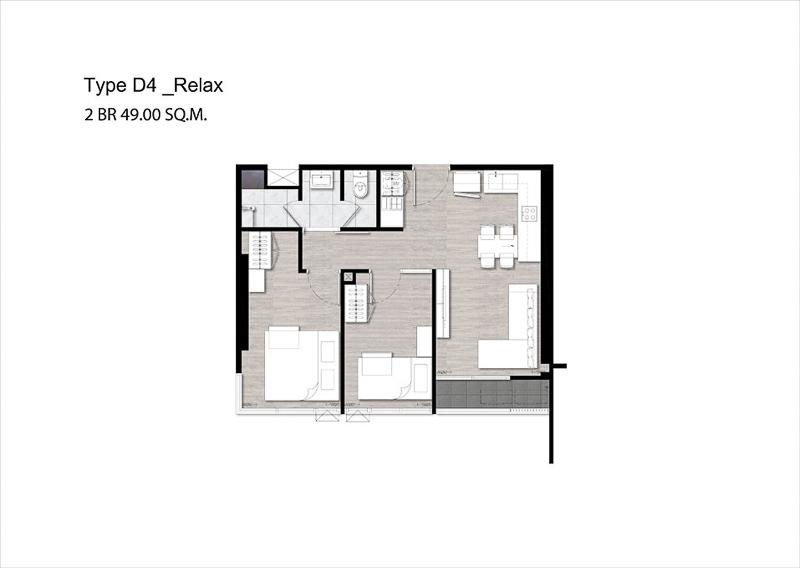 Niche Pride-Room-32