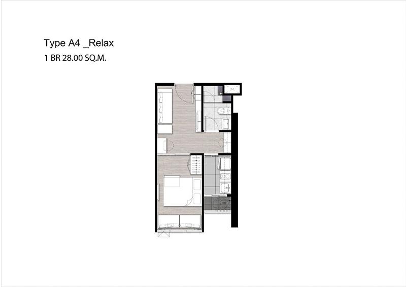 Niche Pride-Room-7