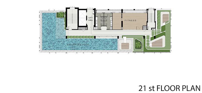MITI CHIVA TYPICAL FLOOR 21-02-2018_Page_05