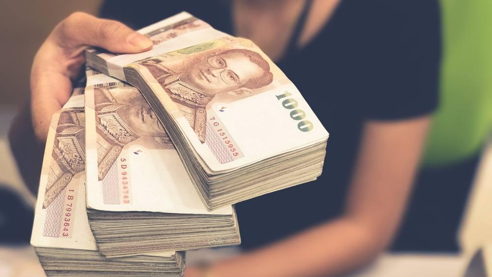 ผลการค้นหารูปภาพสำหรับ เงิน