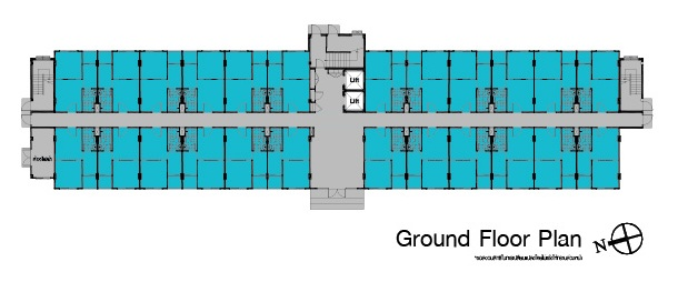 FLOORPLAN-1_cms-upload_6E3F40AADB53AEE694896D9FF5FE93D4