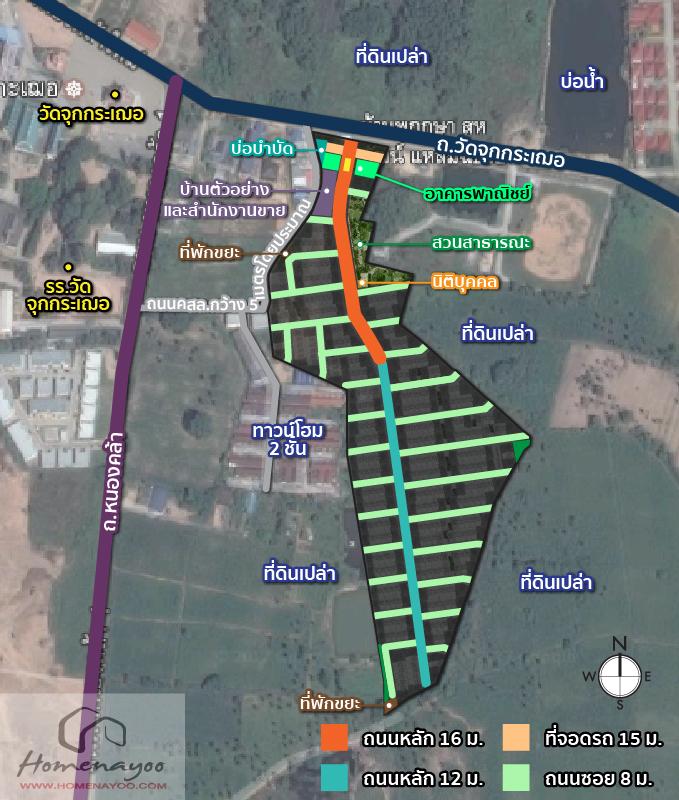 map-pk-sahapat-laem2-06-06-06