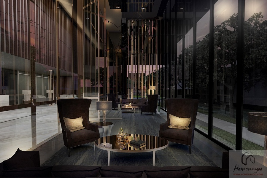 17-0064 Lounge-02