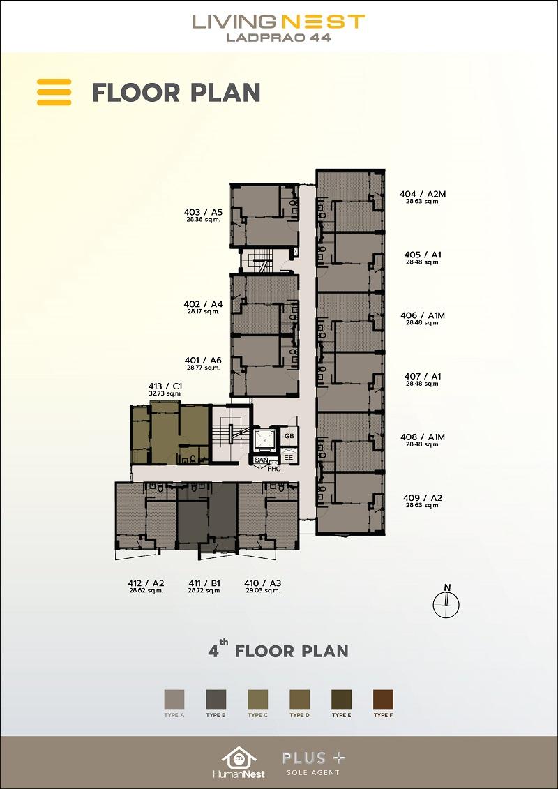 AW_Saleskit_FloorPlan-03