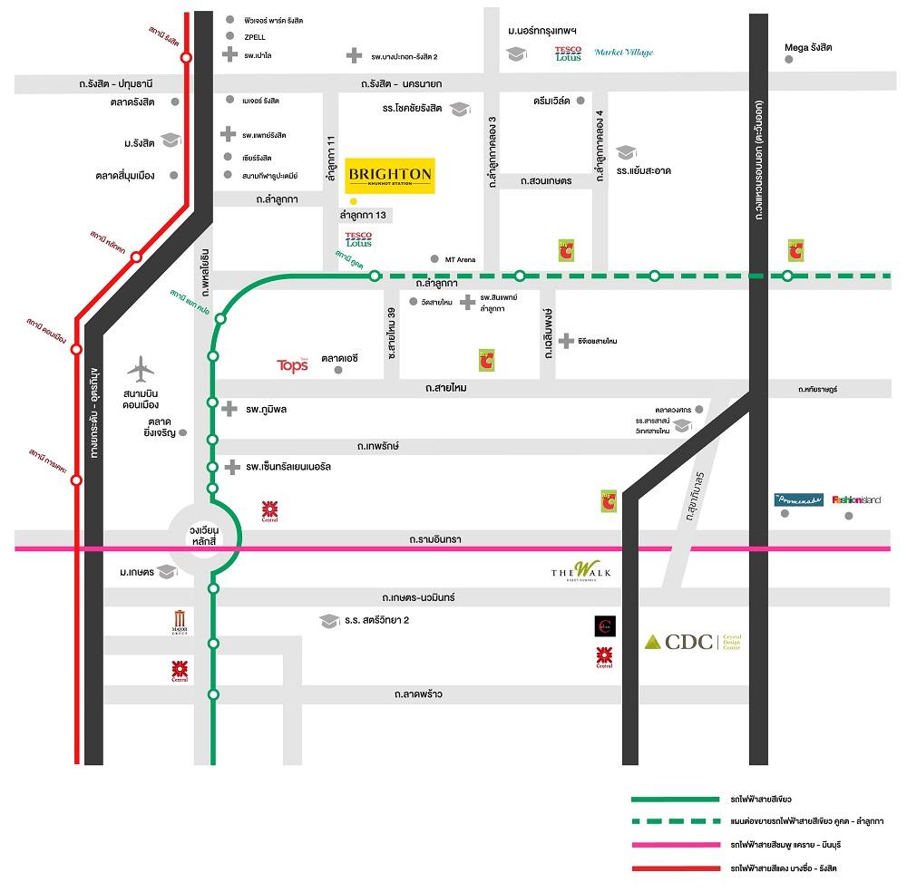 map khukhot_brighton-01