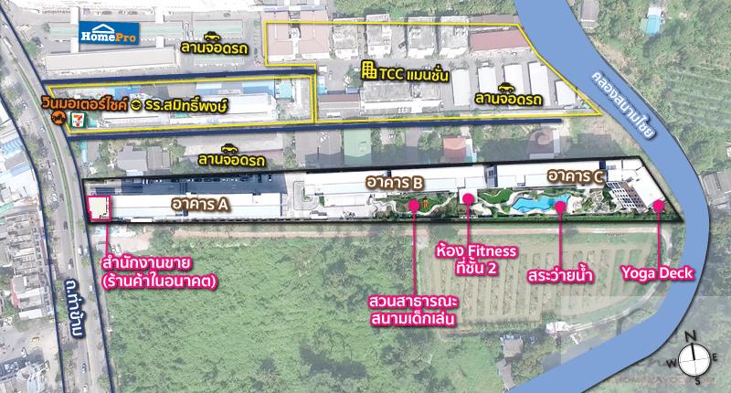 map-Unio-thakam-09-09
